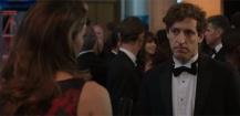 Silicon Valley saison 5 : trailer officiel pour la nouvelle saison